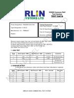 Delphipumptestplans4web.pdf