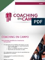 Coaching en campo.ppt