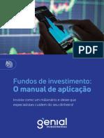 Fundos-de-investimento-o-manual-de-aplicação.pdf