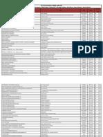 summus.pdf
