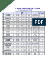 Horario-1º-Semestre-2020-plan-unificada-V-2.pdf
