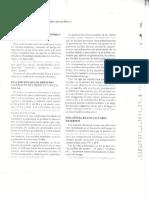 IMG_20191205_0002.pdf