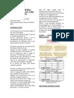 Informe #7 (Complejometría).docx