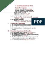05-025 Guia Para Hombres y Mujeres (a)