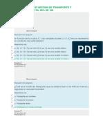 331586499-Examen-Gestion-de-Transporte-85-DE-100.docx