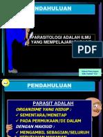 01 Organisme Parasit.ppt