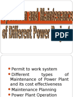 operation-and-maintenance-of-power-plant.pdf