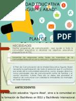 exposicion plan de comunicacion.pptx