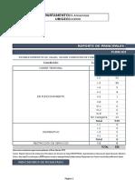 0.-Consulta-de-Brechas_-Nacional.xlsx