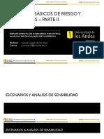 10. ANADEC 201920 - Conceptos Básicos de Riesgo y Aplicaciones - Parte II.pdf