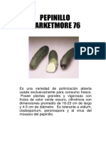 Cartilla Cultivo - Pepinillo Marketmore.pdf