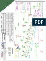 PlanosComisionamientoPFD.pdf