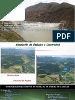 3Ubicacion_Estruc_Hidra.pdf