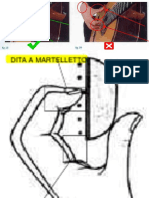 Mano Destra e Sinistra.pdf