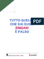 ZINGARI.pdf