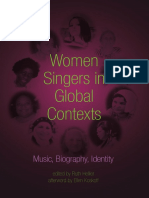 Ruth Hellier, Ellen Koskoff-Women Singers in Global Contexts_ Music, Biography, Identity-University of Illinois Press (2013).pdf