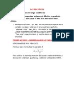 DATOS ATIPICOS (Recuperado).docx