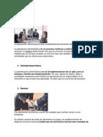 Caracteristicas de planacion.docx