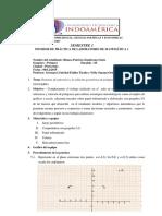 PRÀCTICA DE LABORATORIO DE MATEMÀTICA  1.pdf