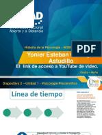 Plantilla Guía Historia Psicologia_evaluacion Final