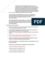 Examen 140 seguridad socal.docx