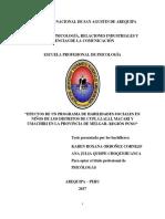 Psorcokr.pdf