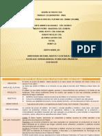 acopiodelplatano-120611172339-phpapp02