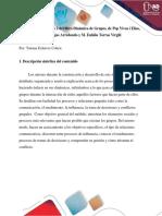 Relatoría_Tatiana Echávez (2).docx