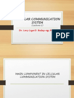 cellularcommsystem1pdf