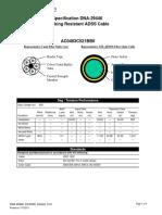 DNA-29446 48F 800m TRC.pdf
