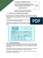 268832759-2-Soportes-Contables-Externos.pdf
