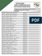 ELEC_GENERACION_2010_off.pdf