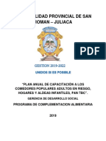 PLAN DE CAPACITACION anual 2019 (2) MODIFICADO 123 mar.docx