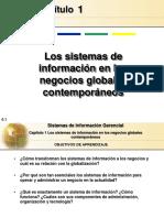 laudon_ch01-esp.pdf