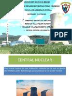 plantas nucleares.pptx