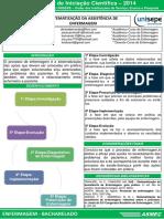 ENFERMAGEM-04.pdf
