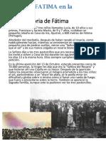 FATIMA EL ÚLTIMO MISTERIO_marco histórico.pptx