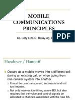 cellularcommsystem4 pdf