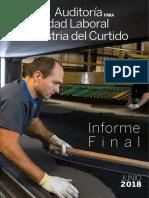 Auditoria Industria Curtido - Informe.pdf