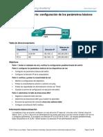 Practica_de_laboratorio_configuracion_de.docx