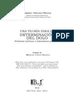 indice sanchez malaga.pdf