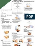 Dokumen.tips Leaflet Bantuan Hidup Dasar Converted