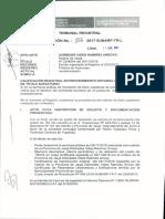 806-2017-SUNARP-TR-L_2_Inmatriculacion_en_merito_a_titulo_supletorio_notarial.pdf