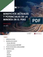 capacitación 1.pdf