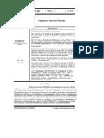 N253 PETRO- Projeto de vaso de pressão.pdf.pdf