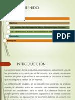 contaminacion cruzada.pptx