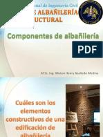 20192-02_A_Componentes_de_albanileria.pdf