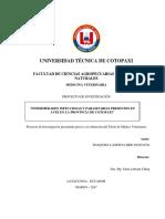 UTC-PC-000076.pdf