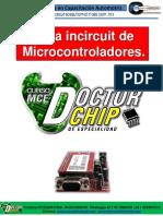 1.-Guía incircuit de Microcontroladores.pdf