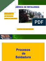 procesos-de-soldadura.ppt